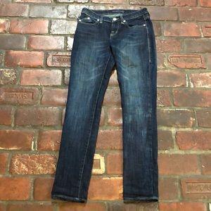 Rock & Republic Berlin Jeans Size 6